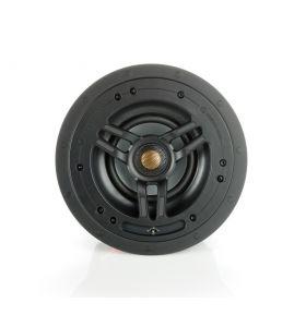 Monitor Audio CP-CT150 Ceiling Speaker