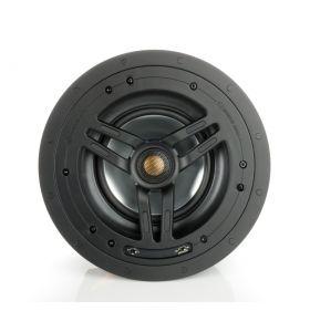 Monitor Audio CP-CT260 Ceiling Speaker