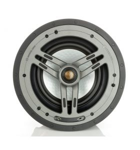 Monitor Audio CP-CT380 Ceiling Speaker