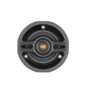 Monitor Audio CS140 Low Profile Ceiling Speaker