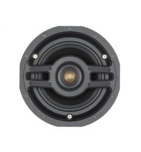 Monitor Audio CS160 Low Profile Ceiling Speakers
