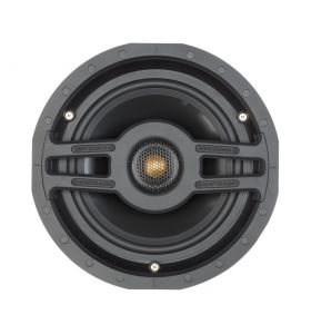 Monitor Audio CS180 Low Profile Ceiling Speaker
