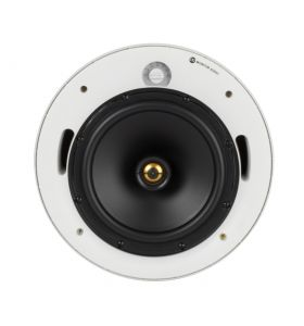 Monitor Audio PRO-80LV Ceiling Speaker (70v/100v Line) '4 Pack'