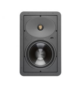 Monitor Audio W180 In-Wall Speaker