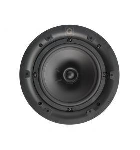 """Q Install Qi65C Professional 6.5"""" Ceiling Speaker"""