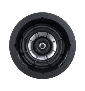 SpeakerCraft Profile AIM7 Three Ceiling Speaker