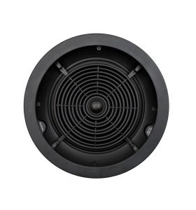 SpeakerCraft Profile CRS6 One Ceiling Speaker